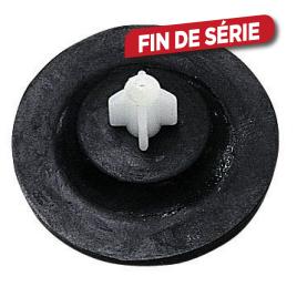 Joint servo-valve pour robinet flotteur F90 INVENTIV
