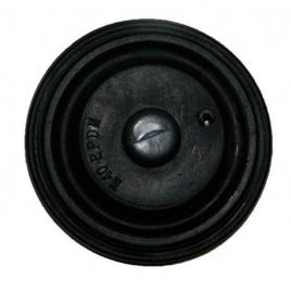Joint servo-valve pour robinet flotteur Topy et Jollyfill INVENTIV