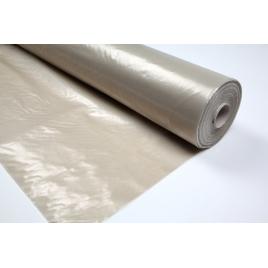 Plastique de protection du sol 2 m au mètre ADVOTEX