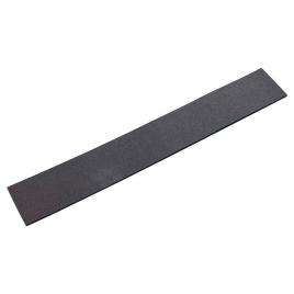 Set de mousses de protection noirs pour voiture 2 pièces MOTTEZ