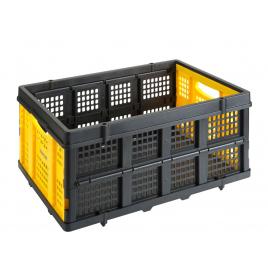 Box pliable 25 kg STANLEY