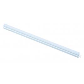 Armature LED 4 W PROFILE