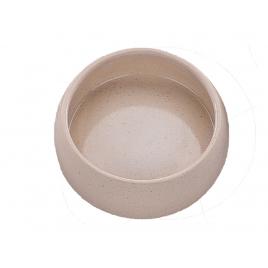 Gamelle en terre cuite pour rongeur Ø 12 cm