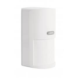 Détecteur de mouvement sans fil Smartvest ABUS