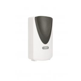 Carillon sans fil Smartvest ABUS