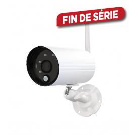 Caméra de surveillance extérieure OneLook ABUS