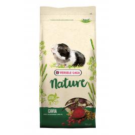 Muesli enrichi pour cobaye Nature Cavia 0,7 kg