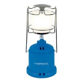 Lanterne à gaz 80 W CAMPINGAZ