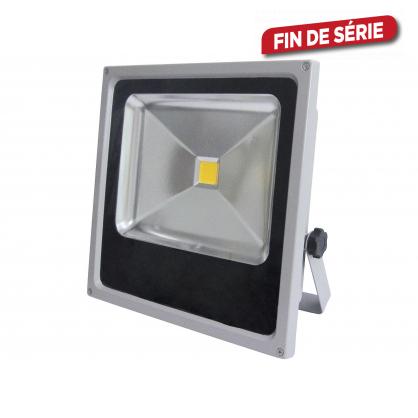 Projecteur LED Compact 50 W PROFILE