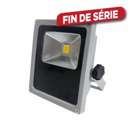 Projecteur LED Compact 10 W PROFILE