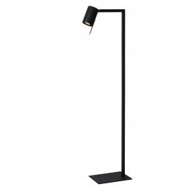 Lampe de lecture Lesley GU10 35 W LUCIDE