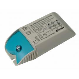 Transformateur électronique 70 VA OSRAM