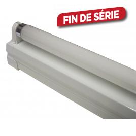Fluo strip blanc PROFILE