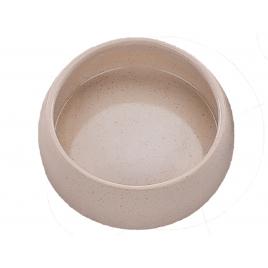 Gamelle en terre cuite pour rongeur Ø 14,5 cm