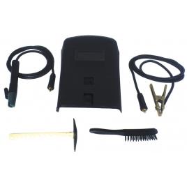 Set d'accessoires pour soudure 250 A