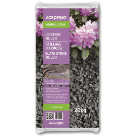 Ecorce Mulch Epicea 50 L