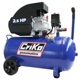 Compresseur C00003430 50 L 2,5 CV