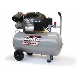 Compresseur C00003460 50 L 3 CV