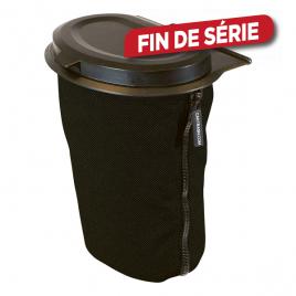 Poubelle Flextrash 3 L