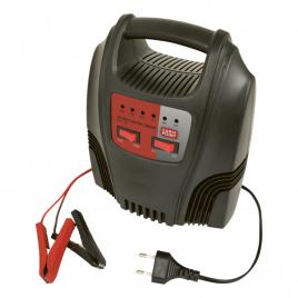 Chargeur de batterie 8 A