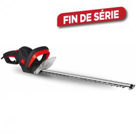 Taille-haie électrique 650 W ELEM GARDEN TECHNIC