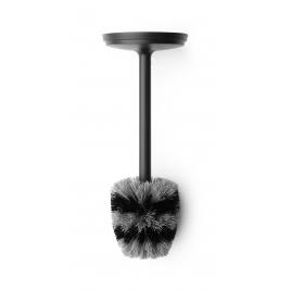 Goupillon de toilette Profile noir BRABANTIA