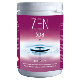 Perfect Spa 1 kg ZEN