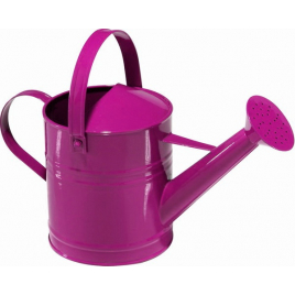 Arrosoir violet pour enfant 1,6 L AVR TOOLS