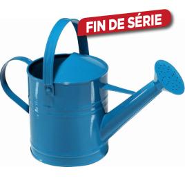 Arrosoir bleu pour enfant 1,6 L AVR TOOLS