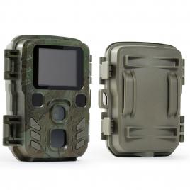 Caméra de surveillance nature 2 MP TX-117