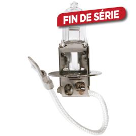 Ampoule pour voiture H3 55 W