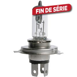 Ampoule pour voiture H4 55 W