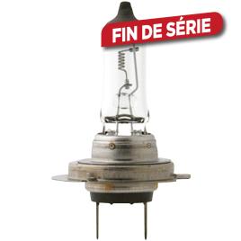 Ampoule pour voiture H7 55 W