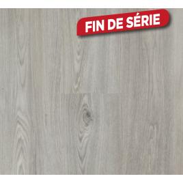 Lame vinyle Pure Classic Oak 2,16 m² BERRY ALLOC