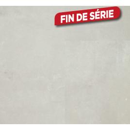 Dalle vinyle Pure Urban Stone Greige 2,25 m² BERRY ALLOC