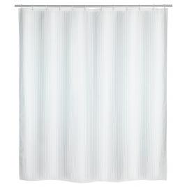 Rideau de douche anti-moisissure Palais 180 x 200 cm WENKO