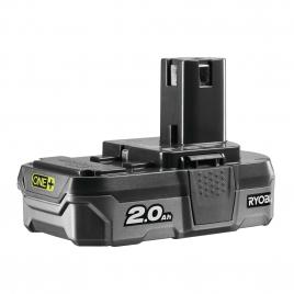Batterie One+ RB18L20 18 V 2 Ah RYOBI