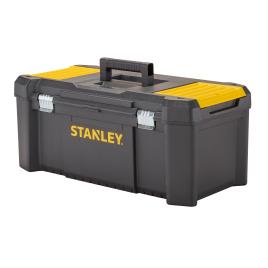 Boite à outils Classic Line 66,5 x 33,5 x 28 cm STANLEY
