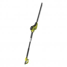 Taille-haie électrique télescopique RPT4545E 450 W 45 cm RYOBI
