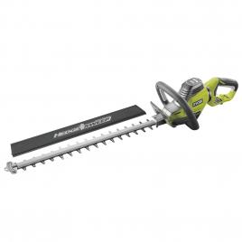 Taille-haie électrique RHT8165EL 800 W 65 cm RYOBI