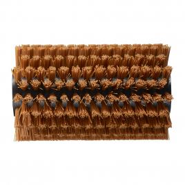 Brosse pour sol en bois RAC820 RYOBI