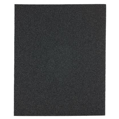 feuille d 39 abrasif en oxyde d 39 aluminium pour m tal et acier. Black Bedroom Furniture Sets. Home Design Ideas