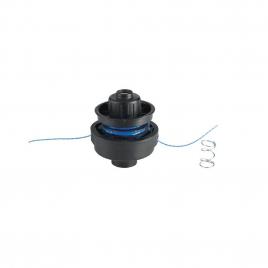 Tête double fil pour débroussailleuses électriques Ø 1,5 mm RYOBI