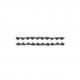 Chaine pour tronçonneuse électrique 35 cm 52 maillons RYOBI