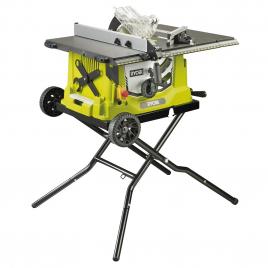 Scie sur table RTS1800EF-G 1800 W RYOBI