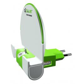 Station de recharge pour iPhone