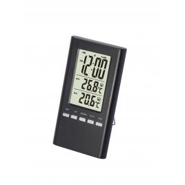 Thermomètre avec sonde extérieure CHACON