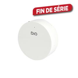Module pour luminaire connecté DIO