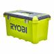 Perçeuse à percussion sur batterie R18PD31-252TA55 18 V RYOBI