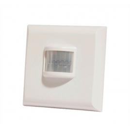 Interrupteur détecteur de mouvements sans fil DIO